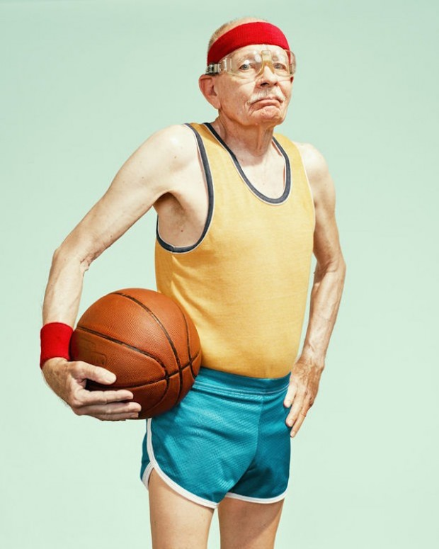 Old-People-Playing-Basketball-Photography_5