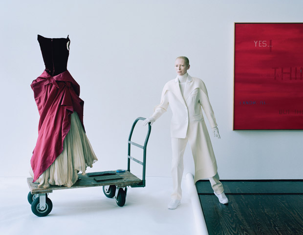 Tilda-Swinton-Tim-Walker-04