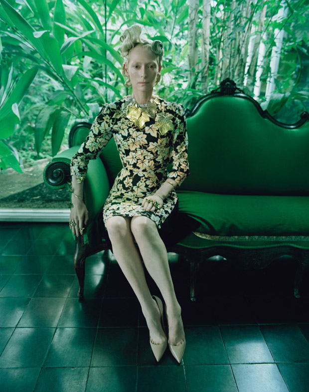 Tilda-Swinton-Tim-Walker--05