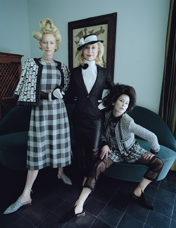 Tilda-Swinton-Tim-Walker-07
