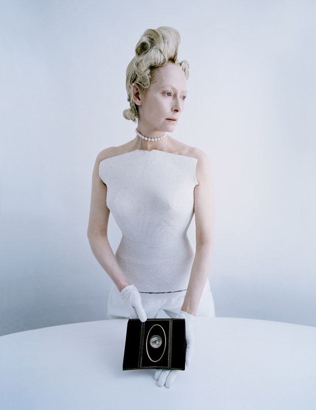 Tilda-Swinton-Tim-Walker-13