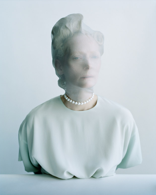 Tilda-Swinton-Tim-Walker-14