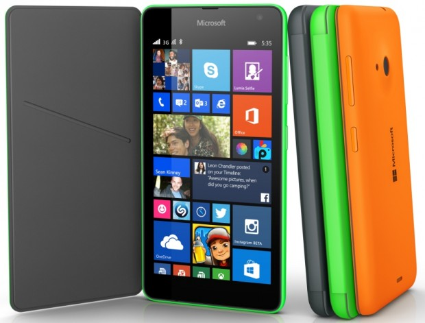 microsoft_lumia_535_offical1