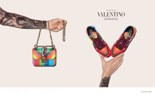valentino-resort-2015-accessories-campaign05