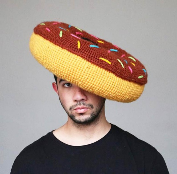 Chiliphilly-hats-11
