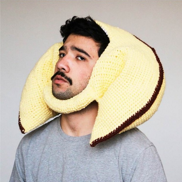 Chiliphilly-hats-15