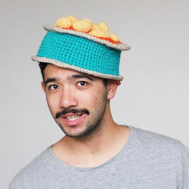 Chiliphilly-hats-2