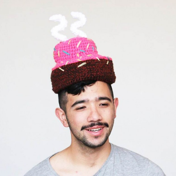 Chiliphilly-hats-4