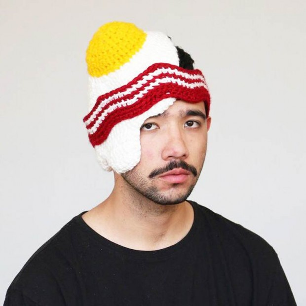 Chiliphilly-hats-5