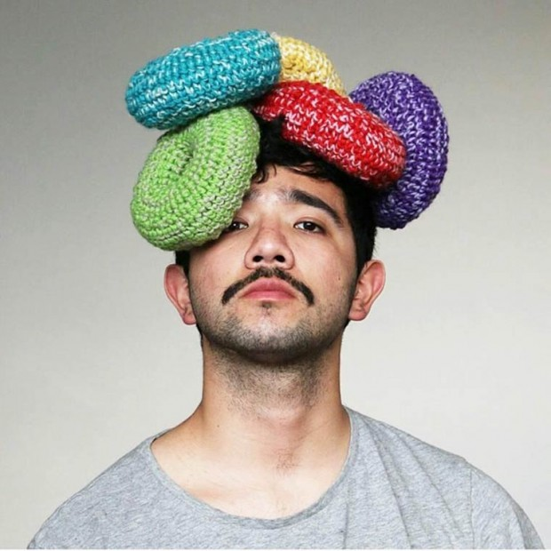Chiliphilly-hats-6