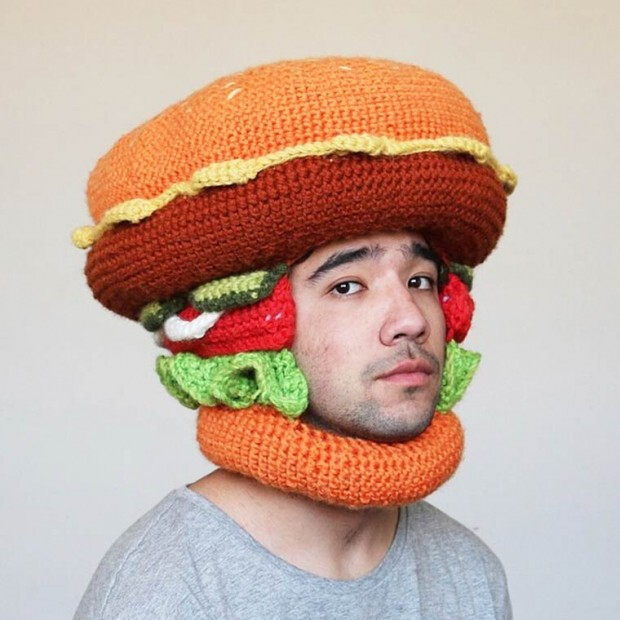 Chiliphilly-hats-9