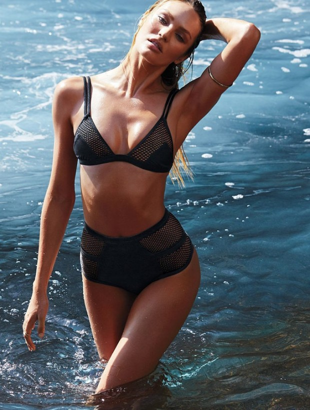 candice-swanepoel-swim-photos10