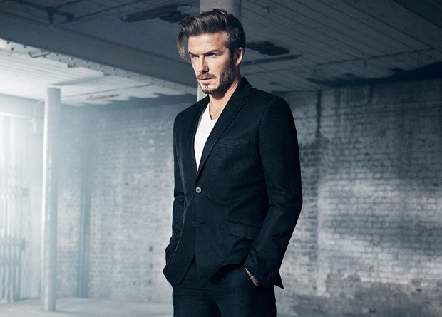 HM-Modern-Essentials-David-Beckham-07-620x799