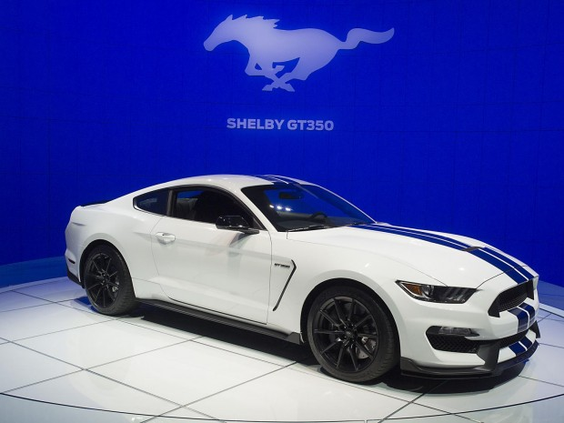 ford-shelby-gt350-mustang-laas-2014.7352649