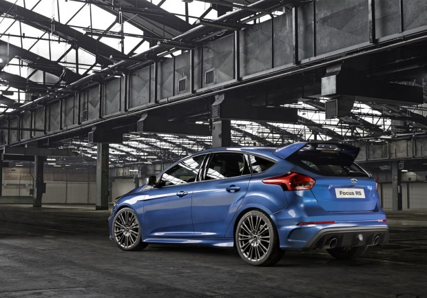 FordFocusRS-official-4