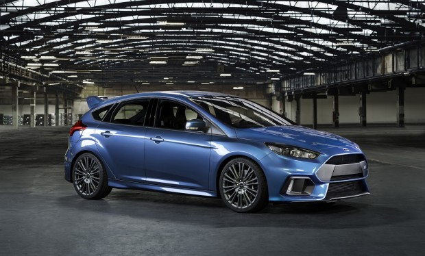 FordFocusRS-official-5