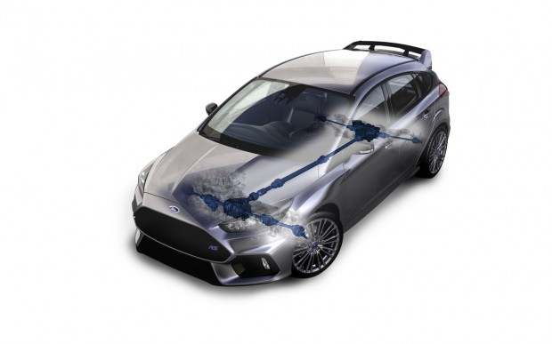 FordFocusRS-official-6