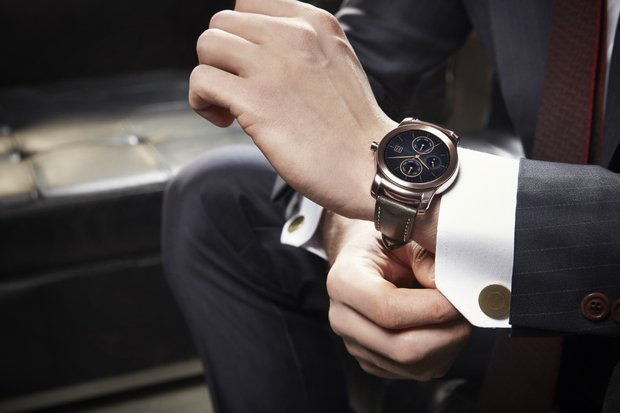 lg_watch_urbane_lifestyle_01