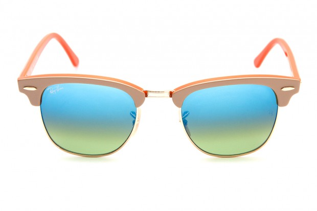 Ray-Ban-Clubmaster-RB3016-1101-16-2