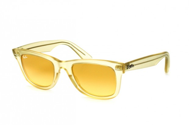 Ray-Ban-Original-Wayfarer-Ice-Pops-RB2140-6059-X4