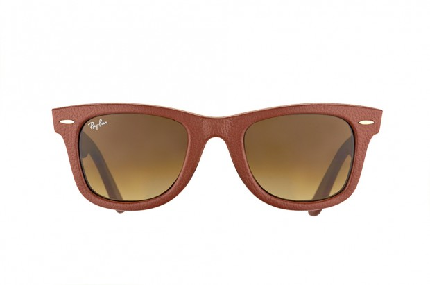 Ray-Ban-Original-Wayfarer-Leather-RB2140QM-1169-85-2