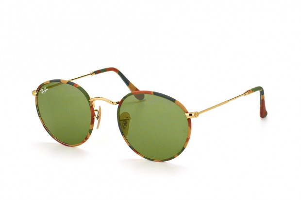 Ray-Ban-Round-Metal-Camouflage-RB3447JM-168-4E