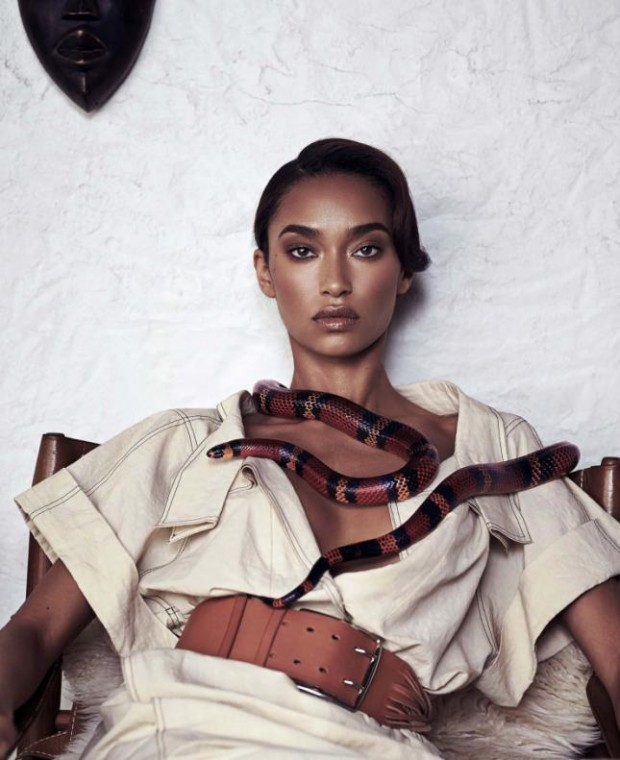 anais-mali-by-nathaniel-goldberg-for-harpers-bazaar-us-march-2015-7-645x791