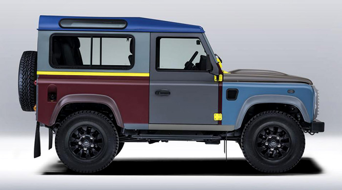 h-land-rover-defender-by-paul-smith-16