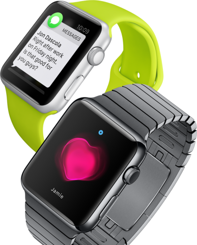 official-apple-watch-images-28-387x480