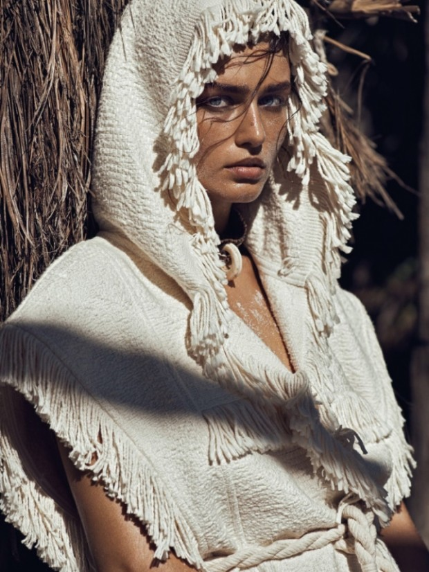 andreea-diaconu-by-lachlan-bailey-for-vogue-paris-may-2015-5-645x860