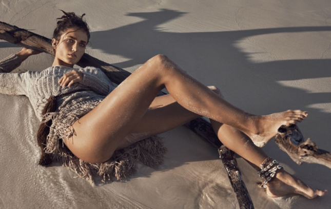 andreea-diaconu-by-lachlan-bailey-for-vogue-paris-may-2015-645x408