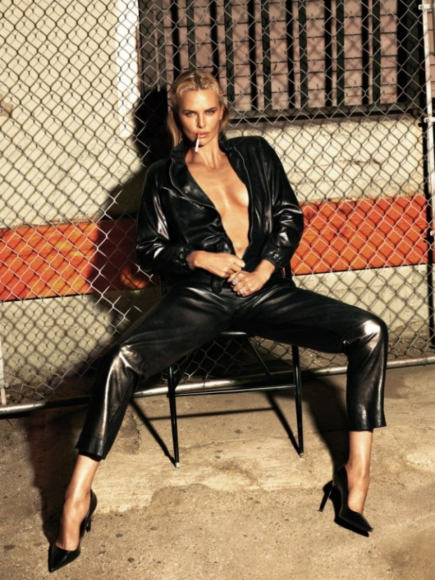 charlize-theron-by-mert-alas-marcus-piggott-for-w-magazine-may-2015-3-645x861