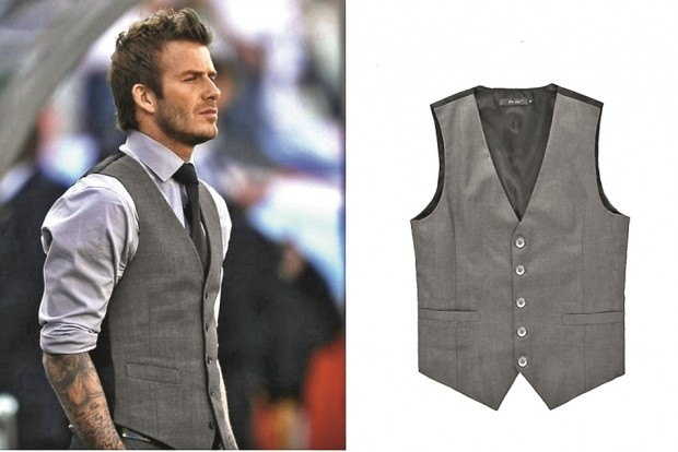 Men-V-neck-Fashion-Slim-Vest-Coat-Waist-Coat-01
