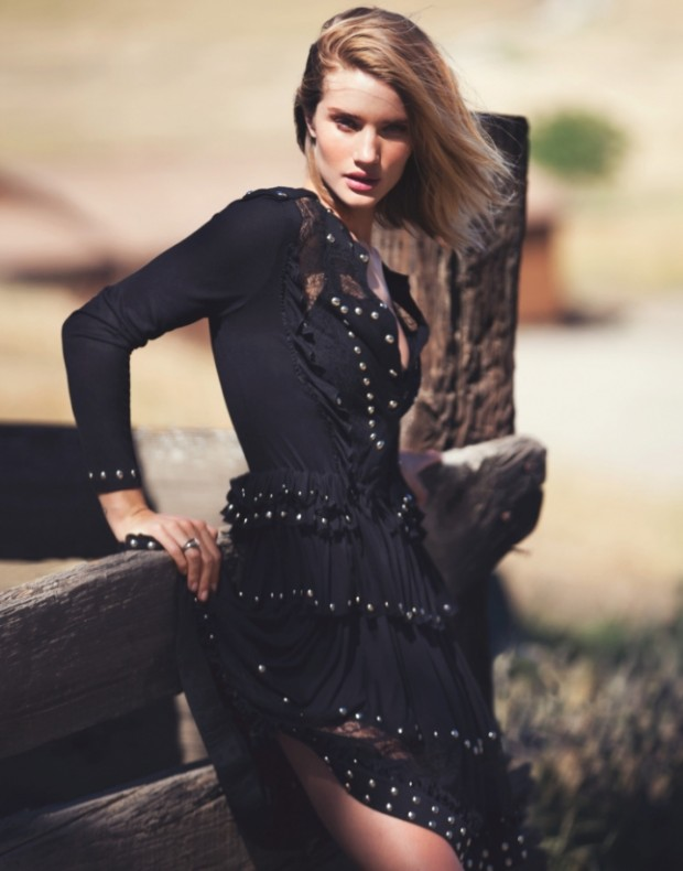 rosie-huntington-whiteley-by-david-bellemere-for-the-edit-april-2015-6-645x822