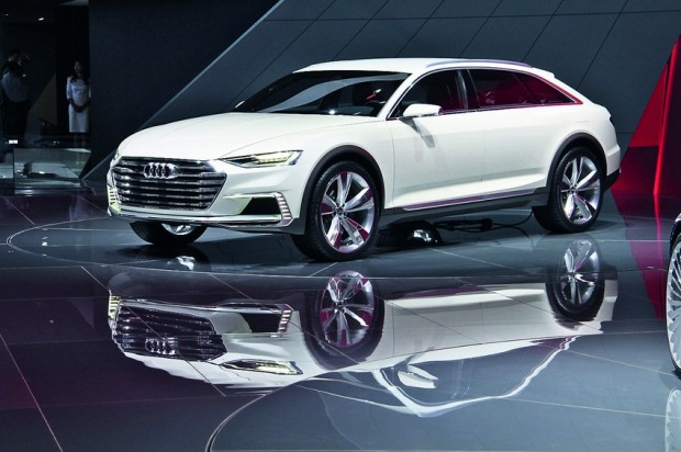 Audi_Prologue_Allroad_2