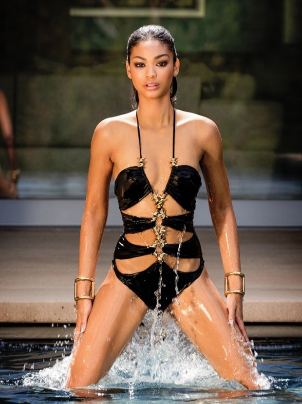 Chanel-Iman-Swimsuit-C-Magazine-Photo-Shoot03-800x1444