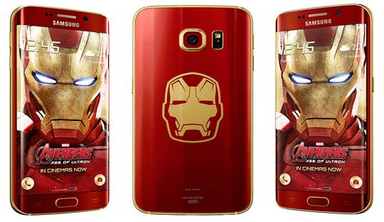 Galaxy-S6-Edge-Iron-Man-Limited-Edition1