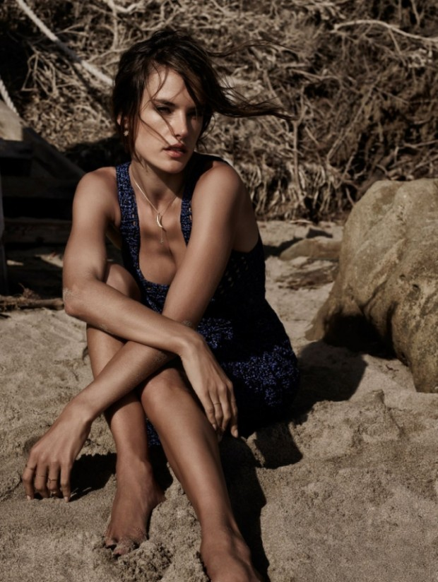 alessandra-ambrosio-by-stewart-shining-for-lofficiel-turkey-june-2015-5-645x858