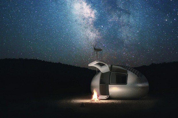 the-ecocapsule-allows-you-to-completely-live-off-the-grid-4