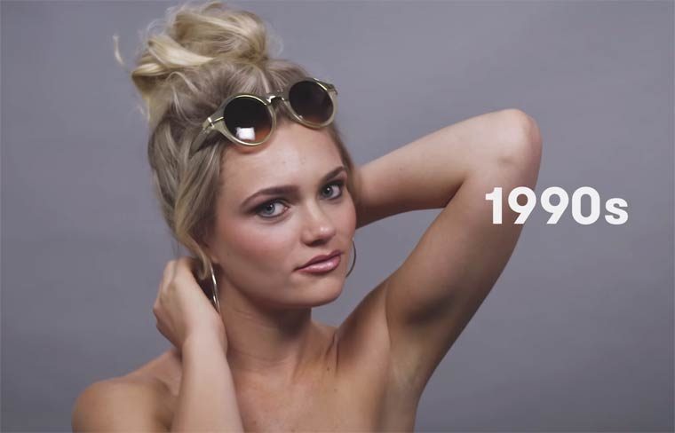 100-Years-of-Beauty-Germany-9