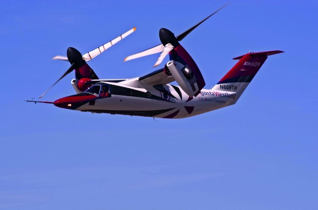 AW1152-AW609-autorotation-trials-completion