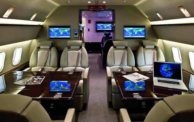 Boeing-Business-Jet-4