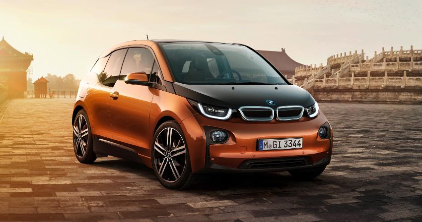 bmw_i3_orange_front_and_side_view