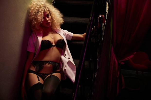 Agent-Provocateur-Fall-2015-Lookbook04-800x1444