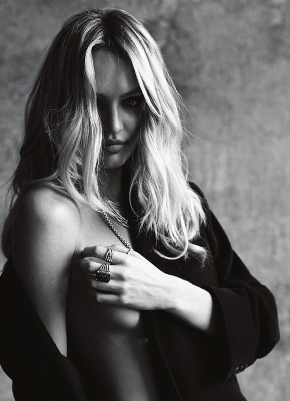 Candice-Swanepoel-My-Town-Magaizne-2015-Cover-Photoshoot7