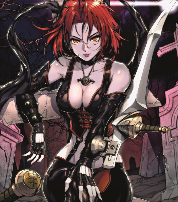 bloodrayne-crimson-slayer-art-rayne
