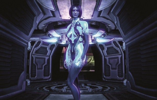 halo_4___cortana_wallpaper_by_the_joeblack-d7yvbj3