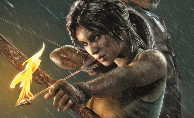 tomb_raider_lara_croft-wallpaper-1440x900