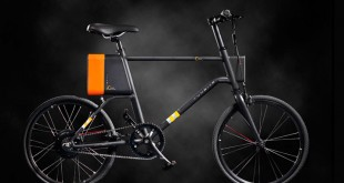xiaomi-new-smart-electric-bike-001
