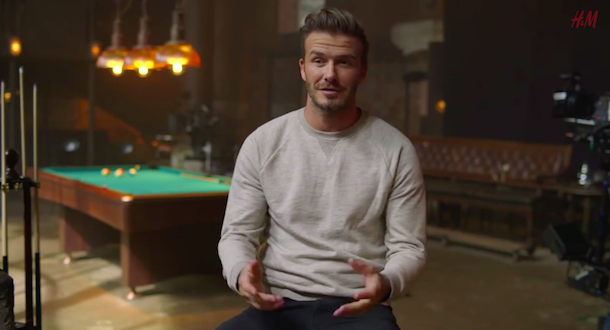 Behind-the-Scenes-with-David-Beckham-for-HM